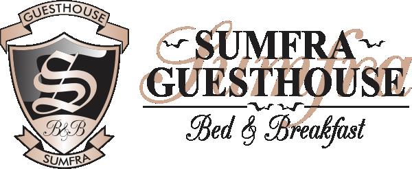 Sumfra-logo-600