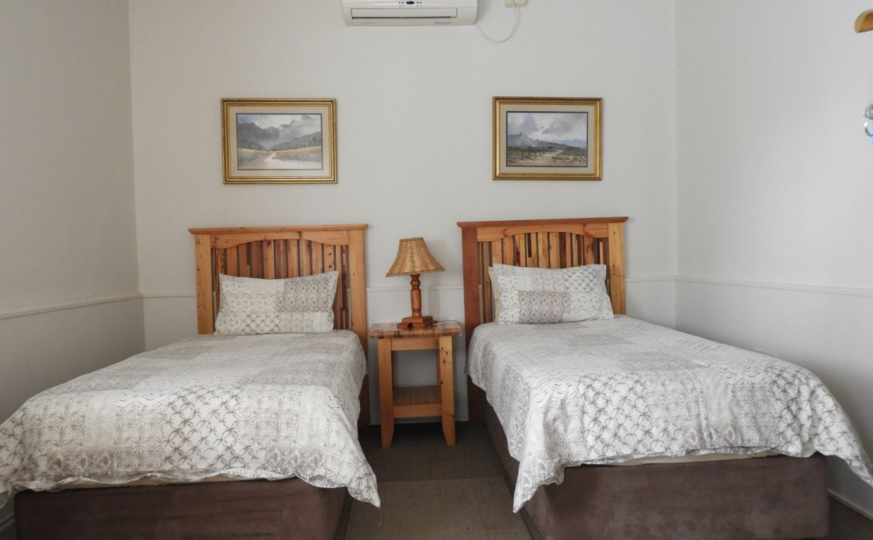 sumfra-guesthouse-room-2