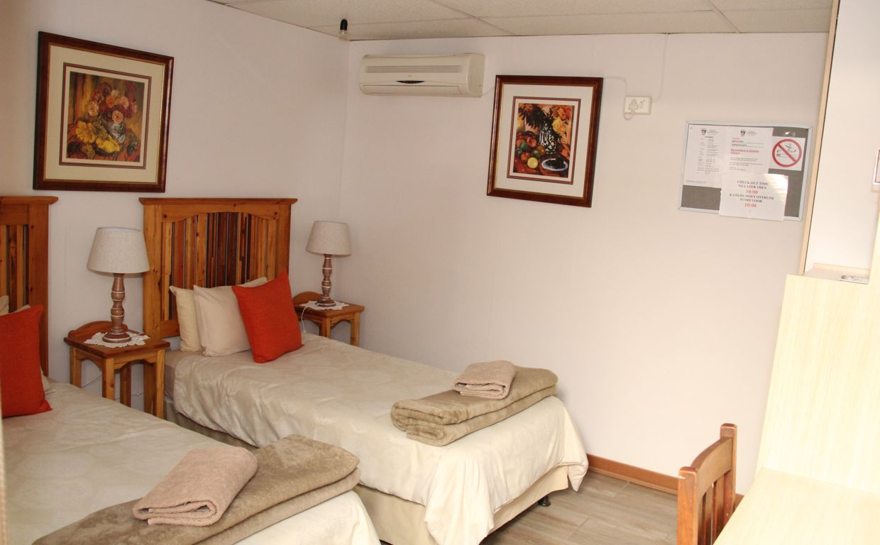 sumfra-guesthouse-room-3