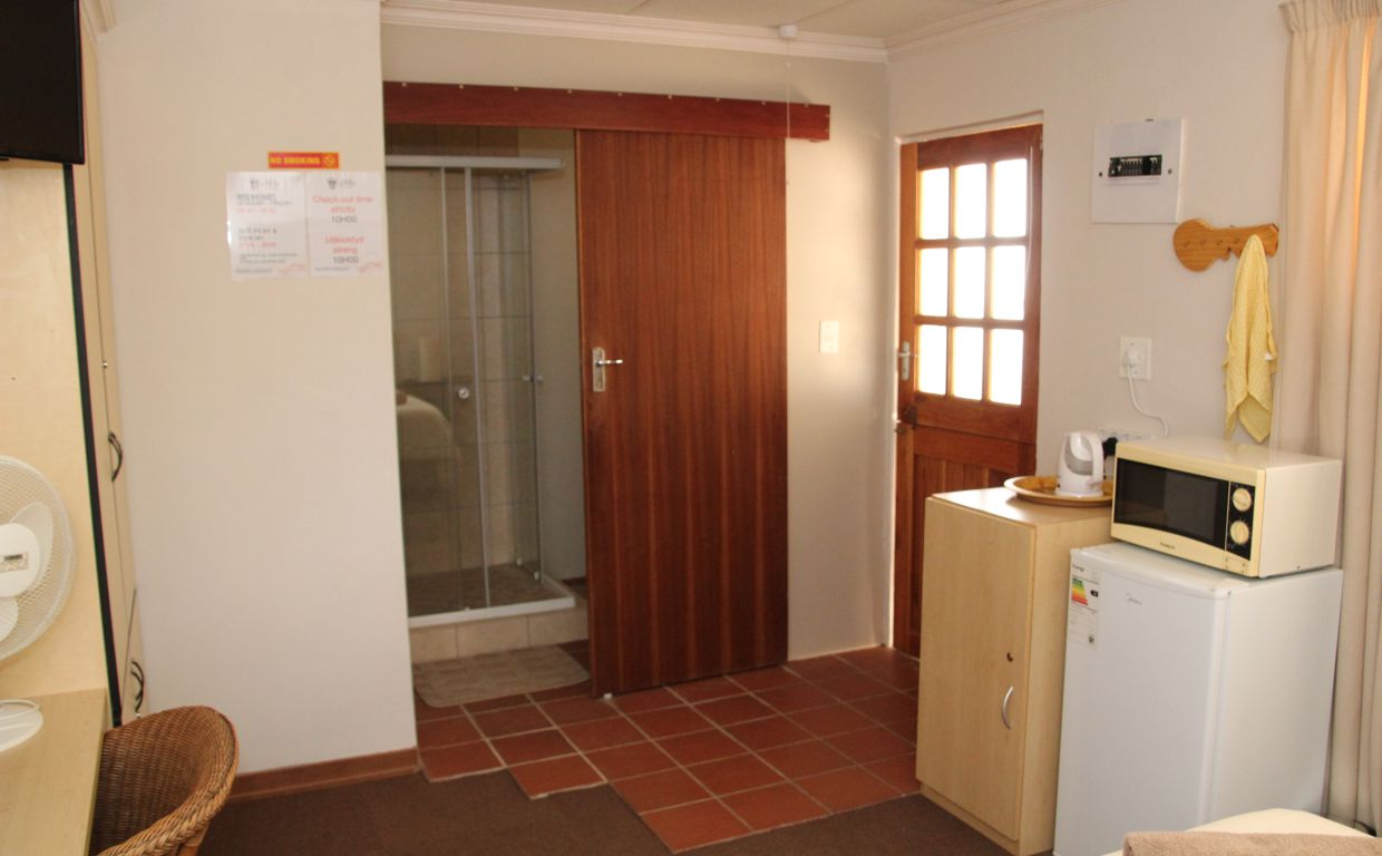 sumfra-guesthouse-room-5b