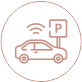 parking-icon
