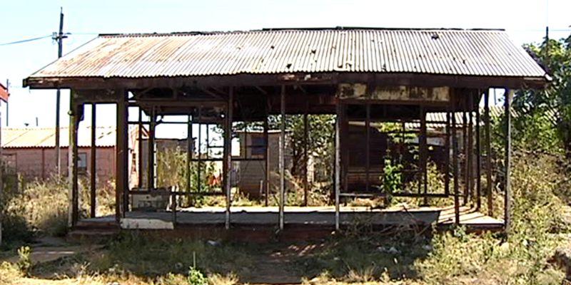 wiinnie-house